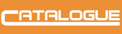 logo-catalogue