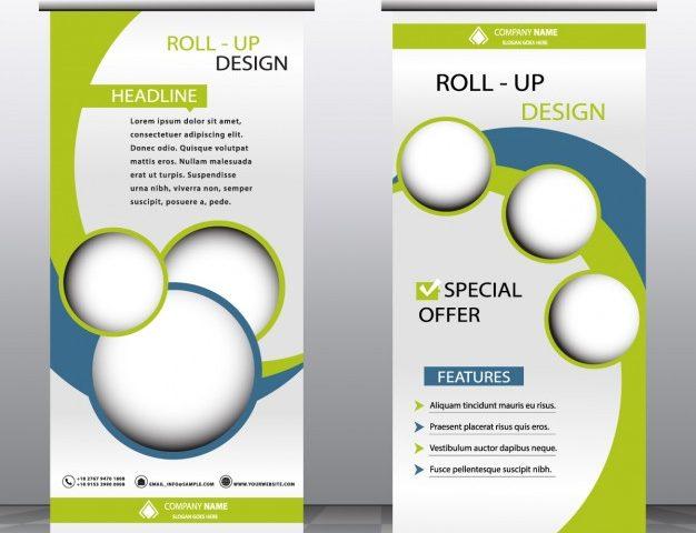 Địa chỉ thiết kế standee uy tín, chất lượng tại Hà Nội
