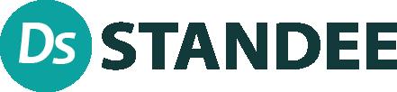 logo1 (1)